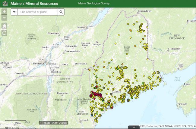 Acadia Region, ME (IMG) (Images of America) books pdf file