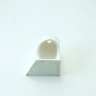 Small Hooded Type Crucible Casting