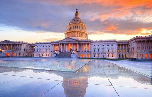 Washington DC Holidays | Holidays to Washington DC ...