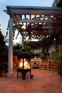 patio cover clarksville tn american