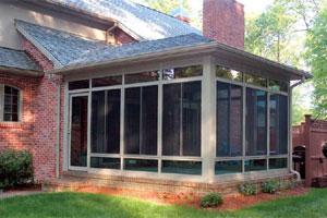patio enclosures nashville tn