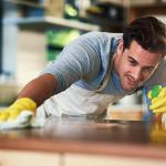 Keep Your Home Pest Free