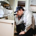 Places Pests Are Hiding In Your Home