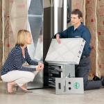 Home Tips For Comfort And Energy Savings
