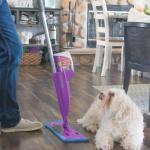 Floor Cleaning 101