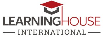Learning House International-logo