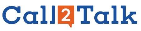 call-2-talk-logo