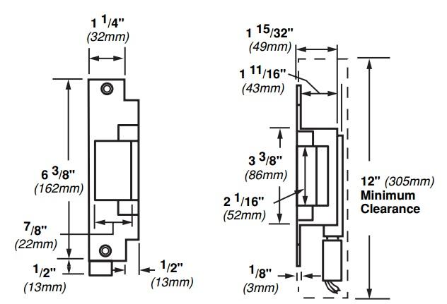 Wiring Diagram For Johnson 70fsl 75b,Diagram • Kreativmind.co