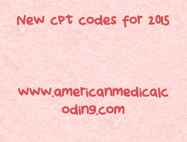 Learn new cpt codes for 2015 for arthrocentesis publicscrutiny Image collections