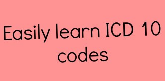 How to code unilateral and bilateral diagnosis codes In ICD 10