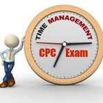 How to utilize Time during AAPC CPC exam