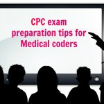 How to Prepare and Clear CPC Exam