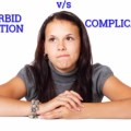 What are Comorbid and Complications in Inpatient Coding