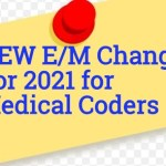 When to report CPT or HCPCS code 0232T - Medical Coding Guide