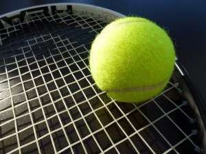 tennis-363662_960_720