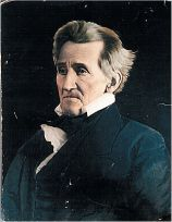 464px-Andrew_Jackson_Hand_Tinted