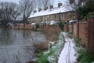 River_Thames_or_Isis,_Oxford_-_geograph.org.uk_-_320200