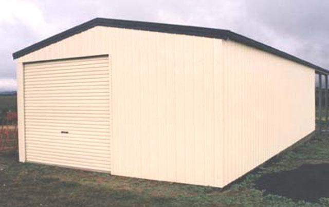 Image Result For The Garage