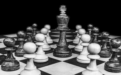 Regime Speak and Narrative Control Terms