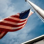 US 'On The Edge Of Civil War'?