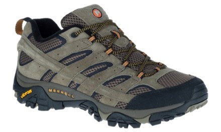 Product Review: Great Footwear