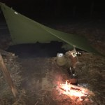 Badlands Fieldcraft: Junk on the Bunk: Water Kit