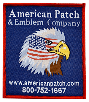 patch-sample-woven