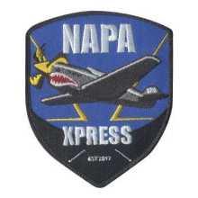 NAPA XPRESS