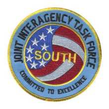 Joint Interagency Task Force