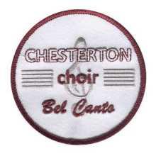 Chesterton Choir