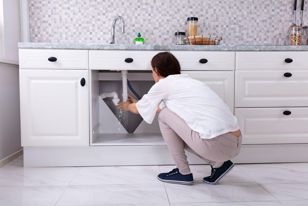 american plumbing services