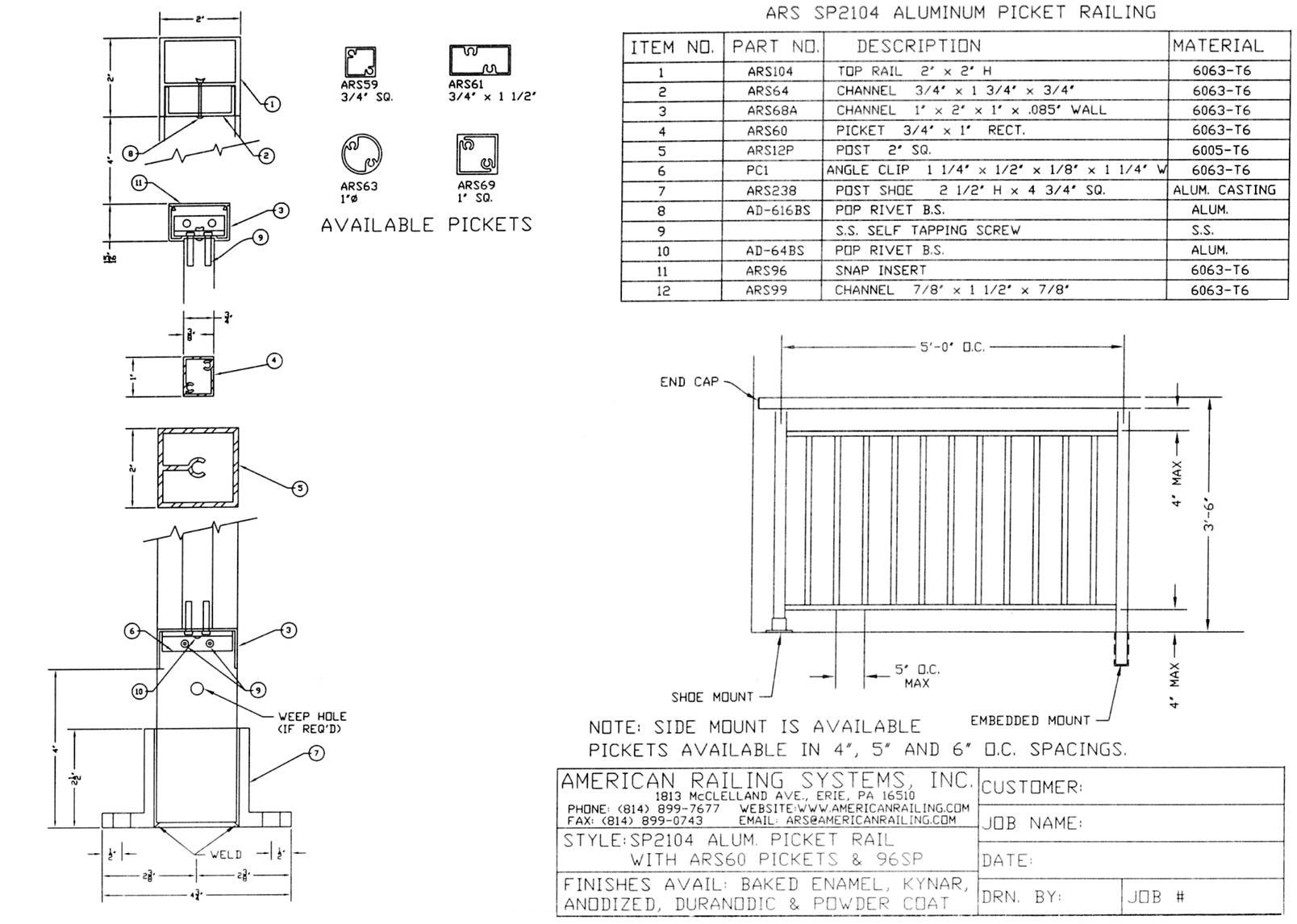 Chain Link Fence Details | Wiring Diagram Database