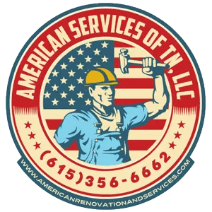 American Services of TN, LLC