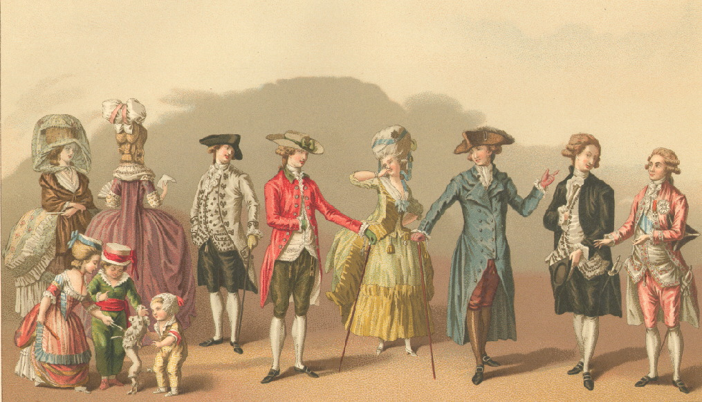 Istorija odevnih predmeta - Page 7 Frenchfashion2