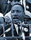 martinlutherkingIhaveadream2.jpg (11261 bytes)