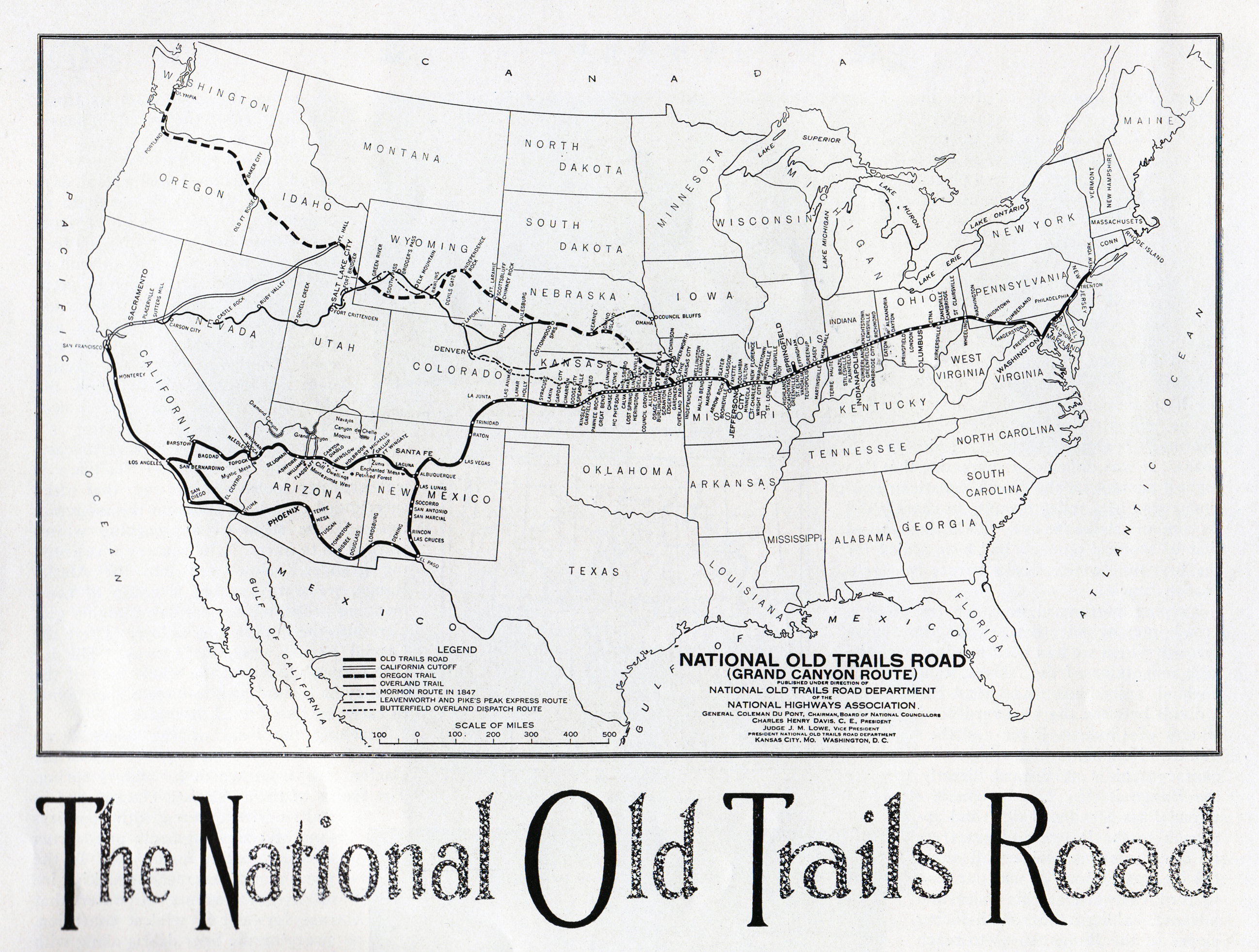 https://i1.wp.com/www.americanroads.us/photos/articleimages/Travel_1915_NOTR_Map.jpg