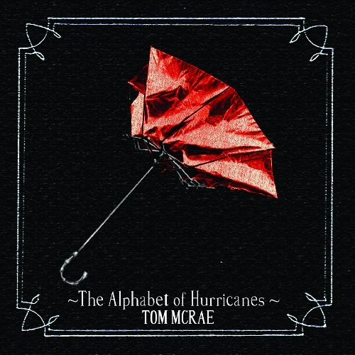 https://i1.wp.com/www.americansongwriter.com/wp-content/uploads/2010/03/tom-mcrae.jpg
