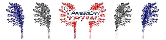 American Sorghum Farming