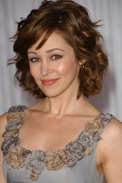 Autumn Reeser Gallery Pictures Photos Pics Hot