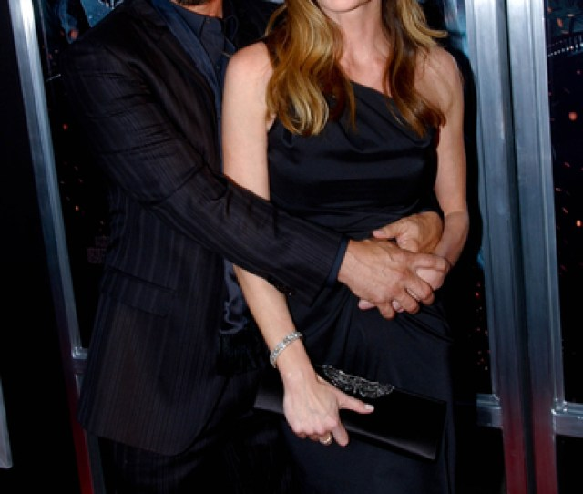 Diane Lane And Josh Brolin Gallery Pictures Photos Pics Hot Sexy Galleries Fashion Style Hair Hairstyles New Latest