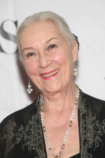 Rosemary Harris Gallery Pictures Photos Pics Hot