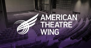 american-theatre-wing-logo