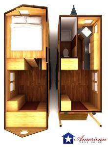 Dallas_intoAmerican-TinyHouse-Interior