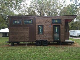 ATH-Trailer-Complete-Home