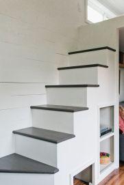 Golden-StairCase