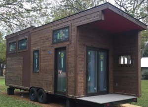 ATH-tiny houses on wheels on-a-trailer-austin-shell