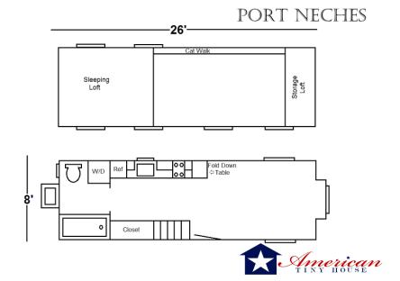 26-port-neches-floor-plans