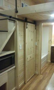 26-port-neches-barn-door
