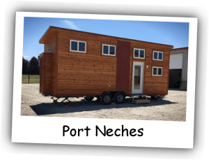 26' Port neches outside photo-Polaroid-American-Tiny-House