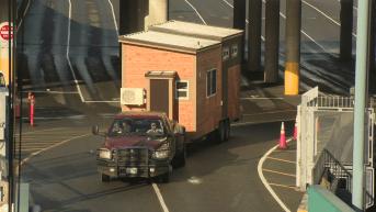 American-Tiny-House-everett-exterior-ferry